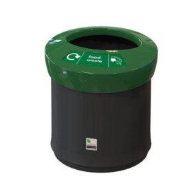 Урна для пищевых отходов ECO Ace 52 литра