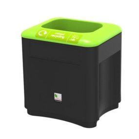 Урна напольная miniStack для перерабатываемого мусора