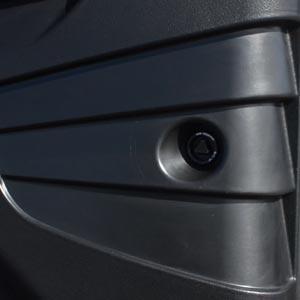 Уличный контейнер Nexus 360