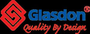 логотип GLASDON