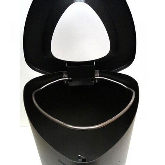 Устройство внутренней мусорной урны Bermuda 80 MM